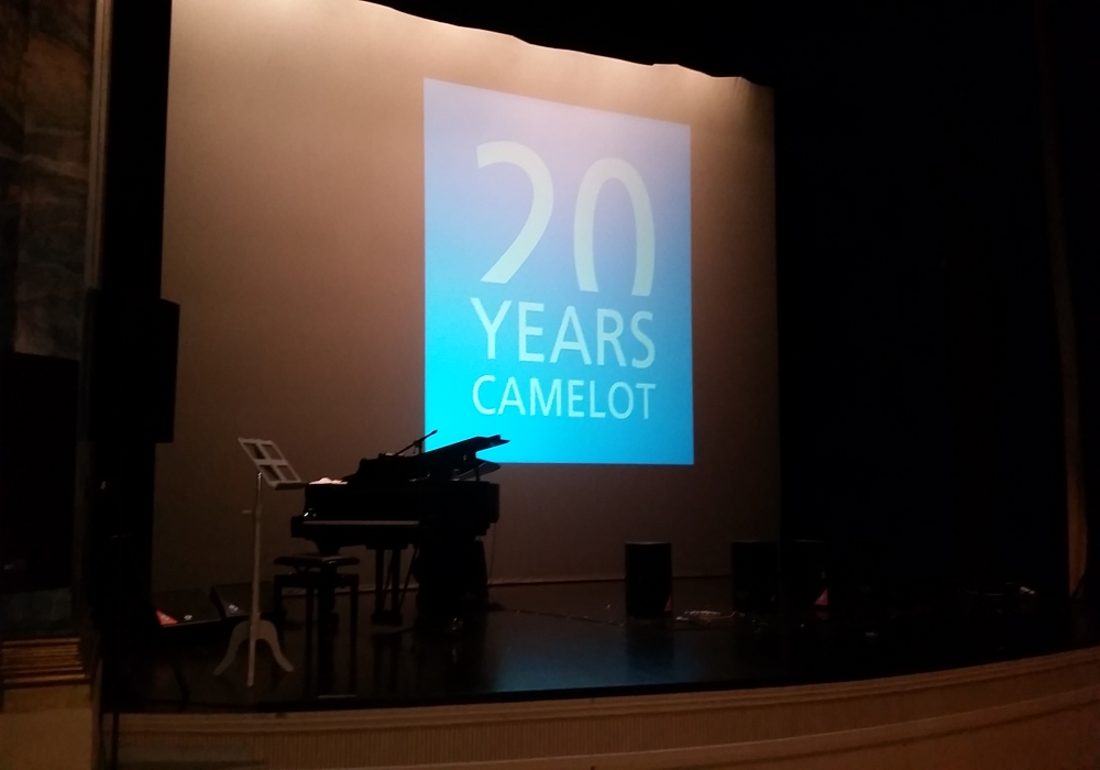 camelot-1