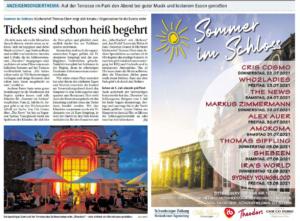 Anzeige-Zeitung-2021-06-11