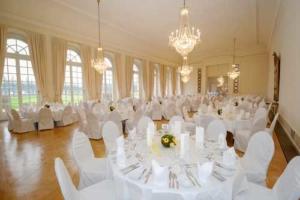 Galabestuhlung-Kammermusiksaal_500