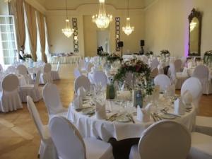 HochzeitKammermusiksaal
