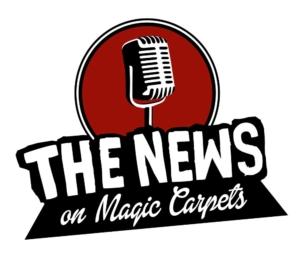 TheNewsLogo