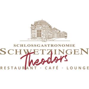 Logo Theodors