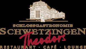 logo_theodors