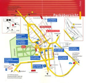 schloss-schwetzingen_parkmoeglichkeiten